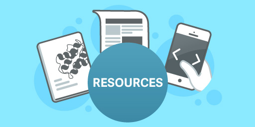 Cindy Chandler - Resources